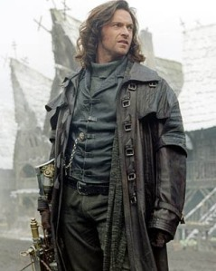 nameless ghoul coat. with the blood hunger film in development, and norina mackey richard j. parker linked to write screen-play, as previously mentioned many fine actors nameless ghoul coat
