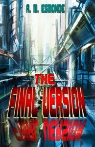 THE FINAL VERSION Cover