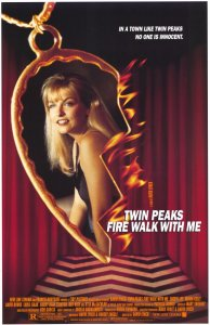 600full-twin-peaks--fire-walk-with-me-poster
