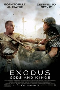 exodus_gods_and_kings_ver4