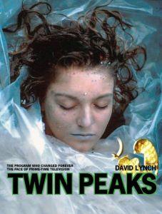 twin-peaks-poster