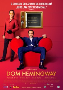 dom-hemingway-