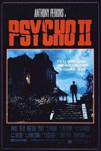 Psycho_ii