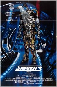 saturn-3-usuk-release-poster