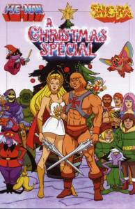 he-man-and-she-ra-a-christmas-special-movie-poster-1985-1020427363