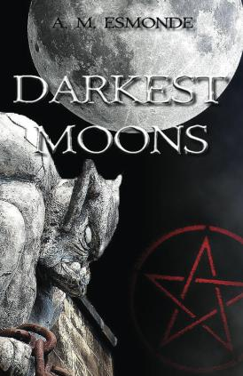 darkest_moons_cover_for_kindle